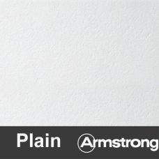 Подвесной потолок Армстронг PLAIN (ПЛЕЙН) Tegular