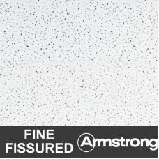 Подвесной потолок Армстронг FINE FISSURED (Файн Файсурд) Board