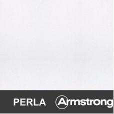 Подвесной потолок Armstrong PERLA Tegular 24 600*600*17