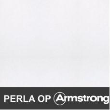 Подвесной потолок Armstrong PERLA OP 95aw Tegular 24 600*600*15