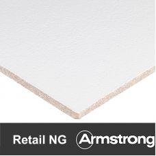 Подвесной потолок Armstrong RETAIL NG Board 600*600*12
