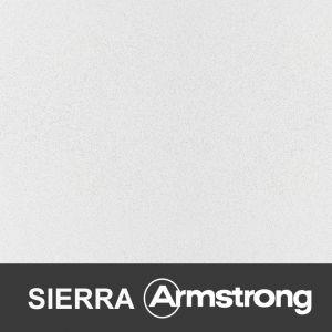 Подвесной потолок Armstrong SIERRA Tegular 24 600*600*13