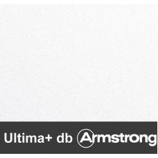 Подвесной потолок Armstrong Ultima+ dB Board 600*600*19