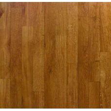 Гетерогенный коммерческий линолеум под паркет Forbo Emerald Wood