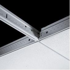 Дизайнерская система Silhouette 15 XL2 (Силуэт)