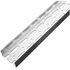 Профиль UA 50*40 усиленный для дверных проемов