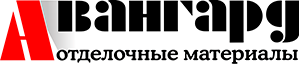 Авангард-Уфа